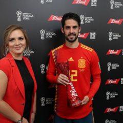 e1d6c77a2e junho 2018 – Página  5 – Copa do Mundo