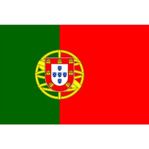 d147c2cfba Portugal – Copa do Mundo