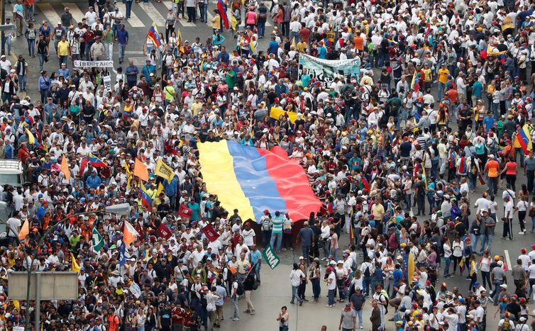 2019 01 23t154030z 1214859667 rc1a6d29cb80 rtrmadp 3 venezuela politics