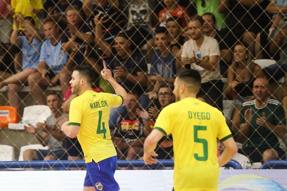 02.02.20-Brasil-x-Paraguai-Foto-Ulisses-Castro-15.jpg