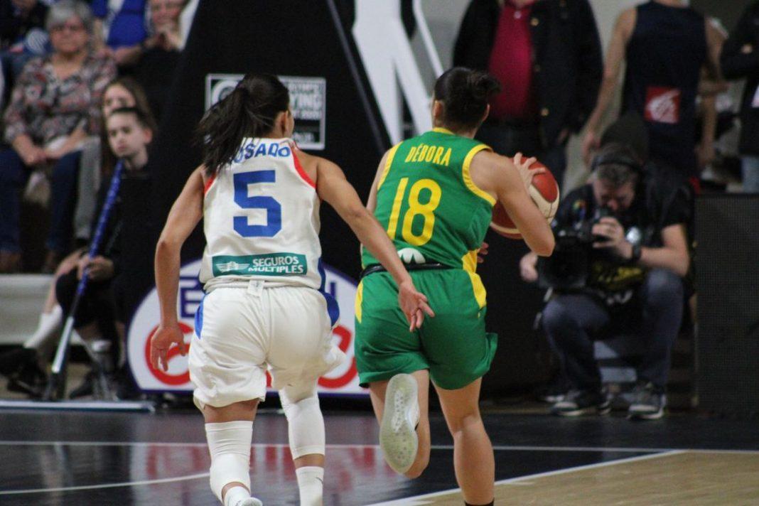 basquete_brasil_-_cbb003.jpg