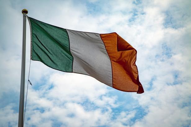 ireland flag 15291656204uq