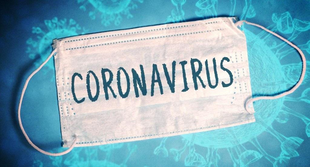 coronavirus 234