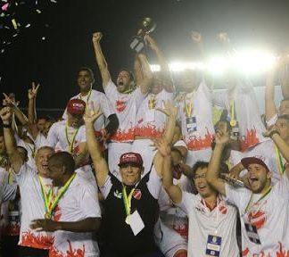 Definidos Grupo E Tabela Do Vila Nova Na Serie C Do Campeonato Brasileiro Sagres Online