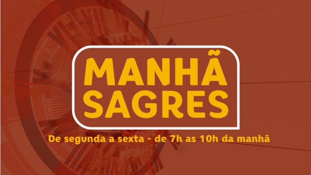 MANHÃ SAGRES